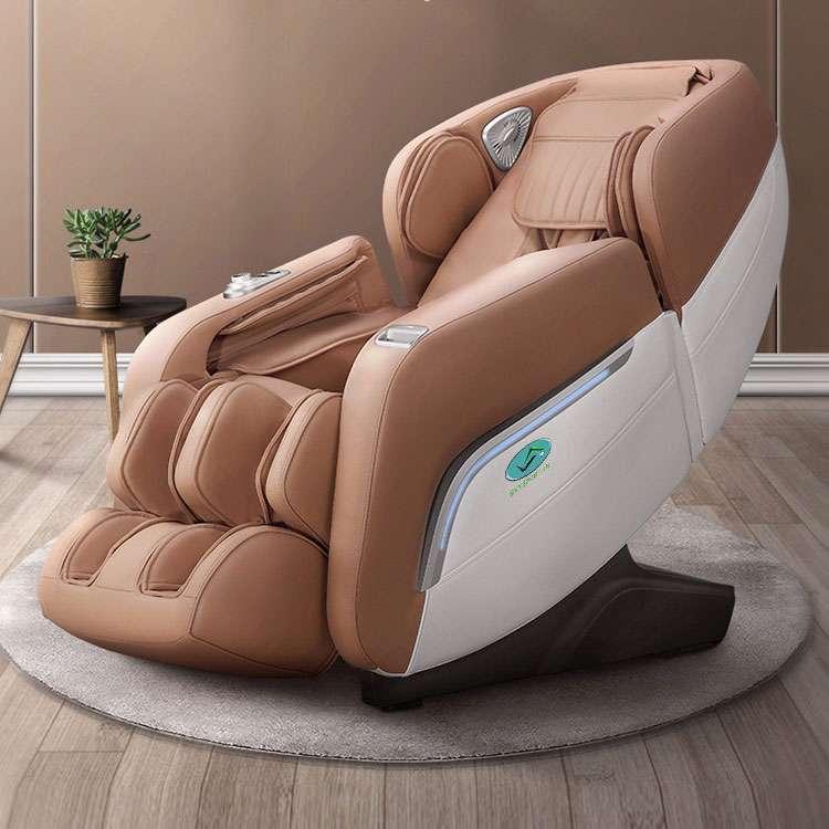 Ghế massage cao cấp Royal Sky Achernar
