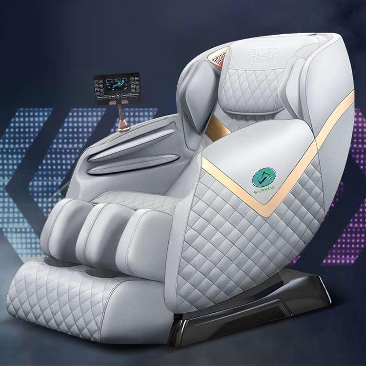 Ghế massage cao cấp Royal Sky Uranus